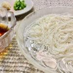石井製麺所_20200417_ol_5
